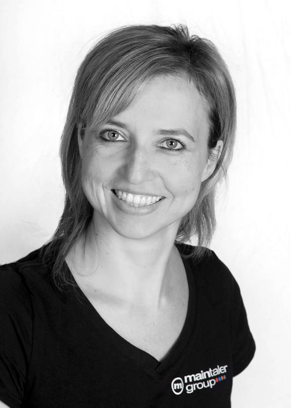 Andrea Schnitzer