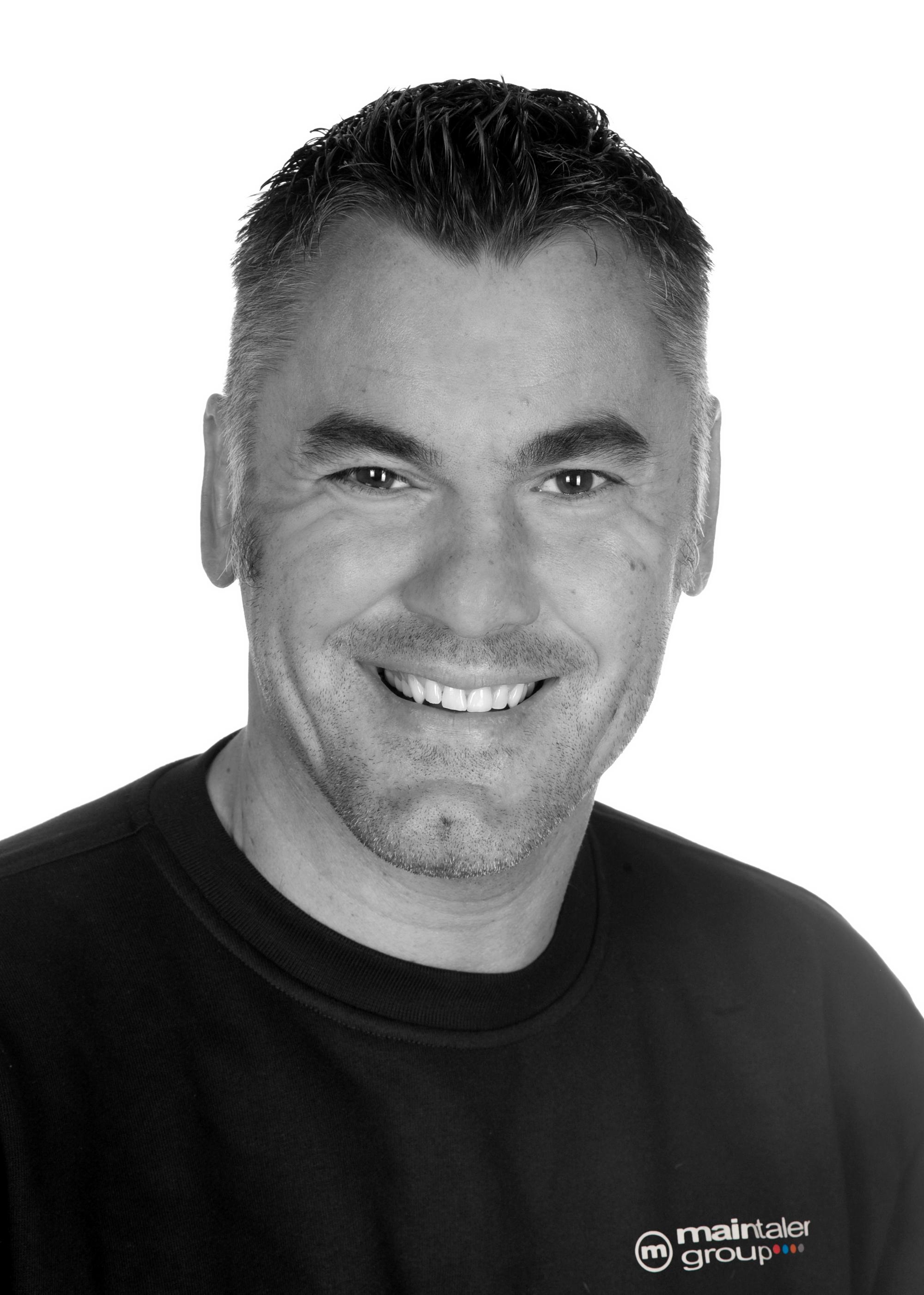 Frank Schäfer