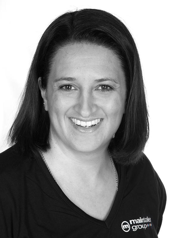 Elisabeth Micalizzi
