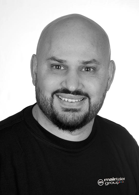 Julian Klupp