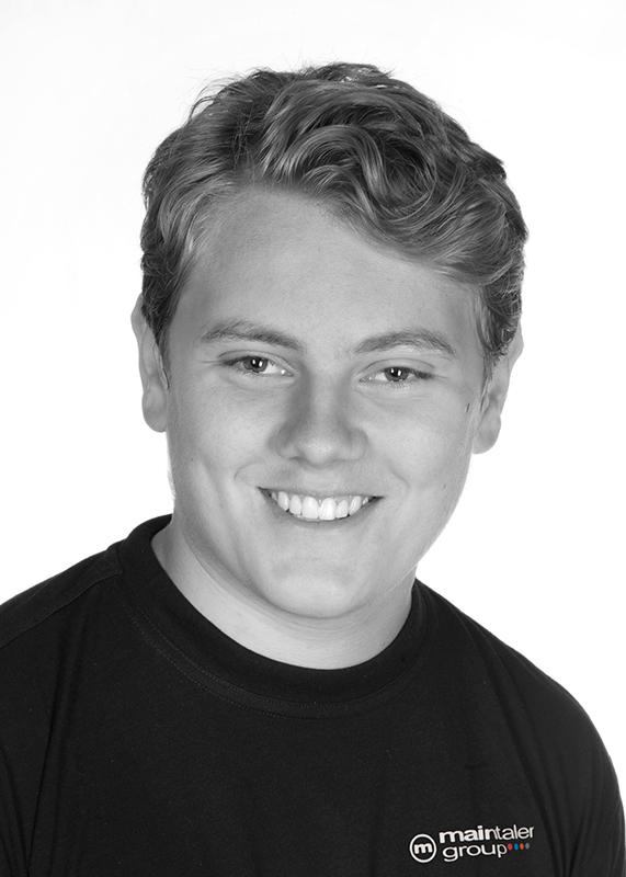 Lukas König