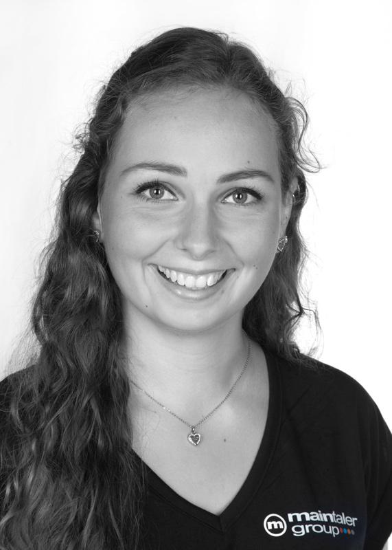 Lea Röckl