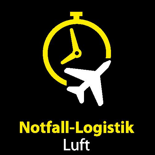notfall_luft