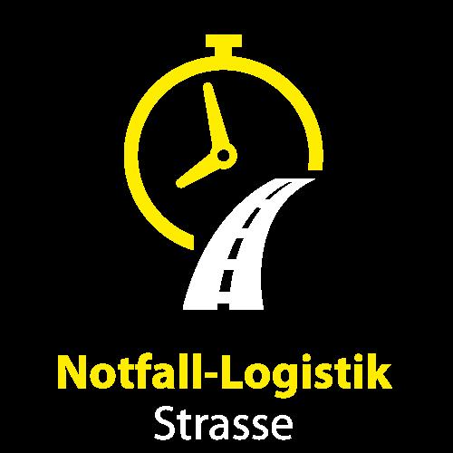 notfall_strasse