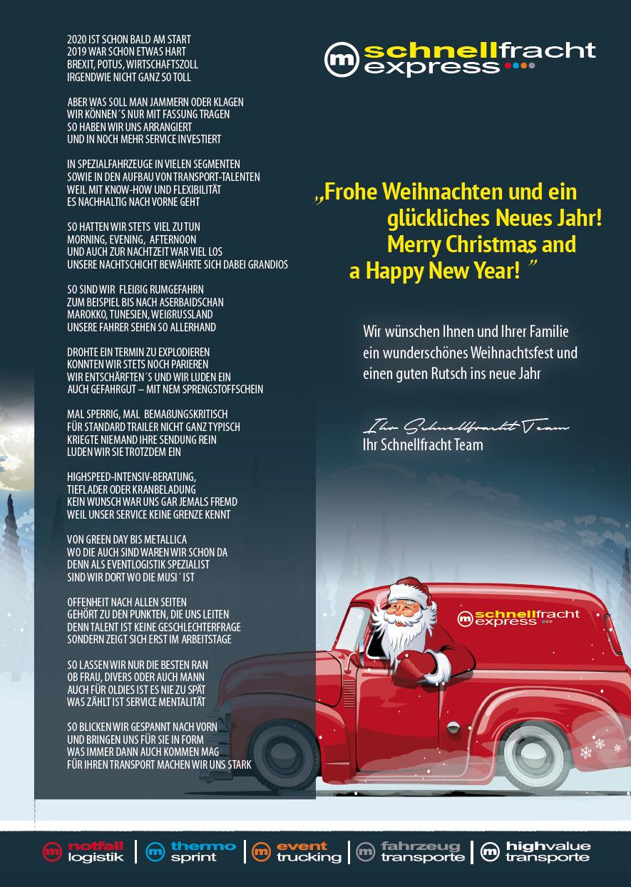 weihnachtsgedicht2019